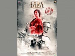 Supreme Court Junks Plea Against Indu Sarkar Film To Release Tomorrow