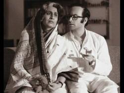 Hindi Cinema Indu Sarkar Movie Review