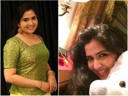 Kannada Anchor Anupama Bhat In Super Talk Time