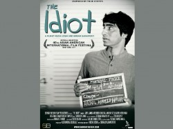 The Idiots Short Film Will Premiere At 40th Asian American International Film Festival On 27th July