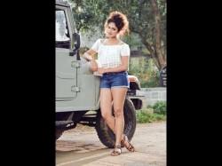 Haripriya Spoke About Dating