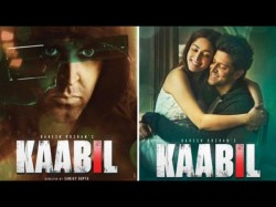 Hrithik Roshan S Kaabil To Have A Hollywood Remake