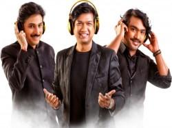 Watch Sa Re Ga Ma Pa Grand Finale Live In Zee Kannada