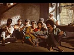 Dandupalya 2 Movie Critics Review