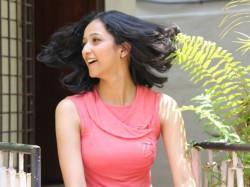 Kaafi Thota Movie Actress Radhika Chetan Interview