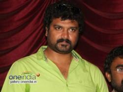 Srujan Lokesh Gave Clarification About Telugu Actress Attempt To Rape Case