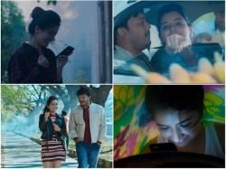 Mugulu Nage Movie Video Song Released