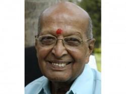 Actor Sudarshan Was Very Close To Dr Rajkumar Recalls Director Bhagawan