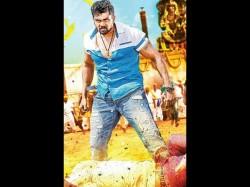 Action Prince Dhruva Sarja S Upcoming Movie List