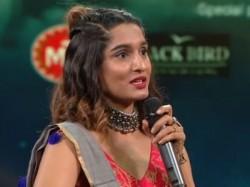 Bigg Boss Kannada 5 Week 5 Did Krishi Thapanda Blame Sudeep For Her Elimination