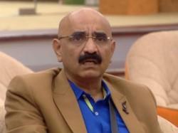 Bigg Boss Kannada 5 Week 5 Sihi Kahi Chandru Apologizes For His Mistake