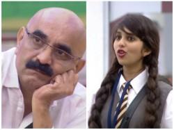 Bigg Boss Kannada 5 Week 6 Sihi Kahi Chandru Purposely Loses Captaincy Task