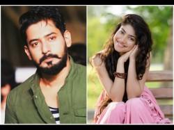 Sai Pallavi To Make Sandalwood Debut