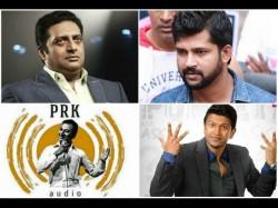Padmavathi Pratap Simha Prakash Rai Prk Audio Are In Talk Of The Town