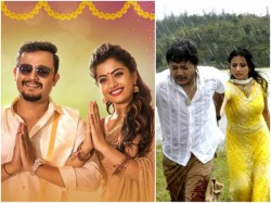 Chamak Movie Likely To Release On December 29th