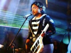 Arjun Janya Is Composing Music To Kavacha And Ambi Ninge Vayassaytho Movie