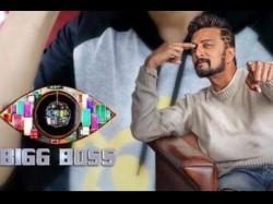 Kirik Keerthi Shalini And Sheethal Shetty To Enter Bbk5 House As Special Guest