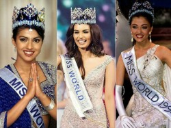Will Manushi Chhillar Find The Same Success As Aishwarya And Priyanka