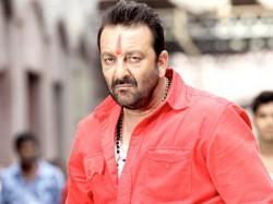 Sanjay Dutt Debut To Kannada