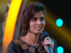 Bigg Boss Kannada 5 Eliminated Contestant Megha Interview