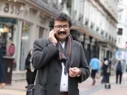 Udaya Tv S Avalu Serial Shooting At England