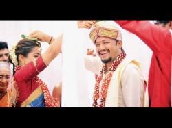 Kannada Movie Chamak Review