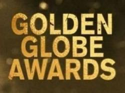 Golden Globes 2018 Award Winners List