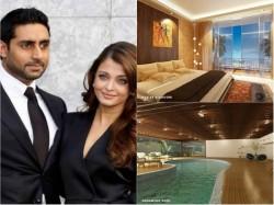 Aishwarya Rai And Abhisheks Rs 21 Crore Apartment In Mumbai