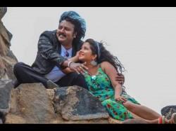 V Nagendra Prasad Starrer Kannada Movie Googal Critics Review