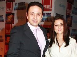 Preity Zinta Molestation Case Chargesheet Filed Against Ex Boyfriend Ness Wadia