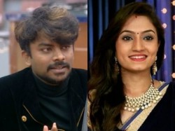 Will Bigg Boss Kannada 5 Winner Chandan Shetty Marry Vaishnavi Gowda