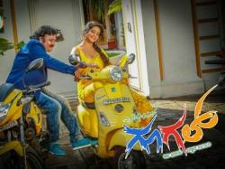 Shubha Punja Spoke About Google Kannada Movie