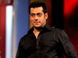 Salman Khans Reason For Being Unmarried