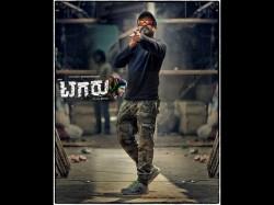 Shivaraj Kumar Fans Allege Conversations Used Tagaru Film Are Not Correct