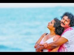 V Nagendra Prasad Starrer Kannada Movie Googal Review