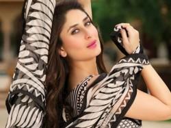 Kareena Kapoor Khan Wants To Act In Kannada Films