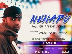 Rap Song From Lazy B Nenapu