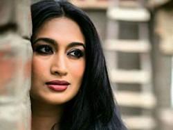 An Interview With Kannada Actress Shwetha Srivatsav