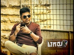 Kannada Movie Tagaru Review