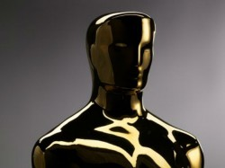 Oscar Awards 2018 List Of Best Technician Awards