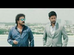 Kannada Movie Bakasura Critics Review