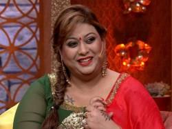 Rakshita Prem Speaks About Secret Affair In No 1 Yari With Shivanna