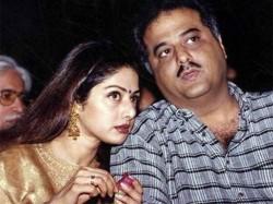 After Producing Roop Ki Rani Choron Ka Raja Film Boney Kapoor Went Bankrupt