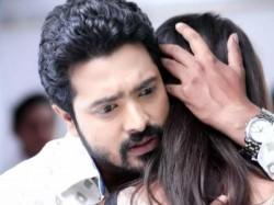 New Twist In Radha Ramana Serial