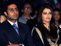 Abhishek Bachchan Trolled Staying At Big B S House Even After His Marriage