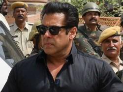 Salman Khan Can Travel Abroad