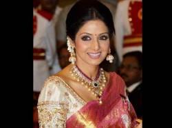 Deepika Padukone To Play Sridevi In Ntr Biopic
