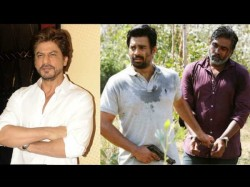 Shah Rukh Khan Will Do Vikram Vedha Remake Only On These Conditions