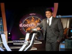 Will Actor Ramesh Aravind Host Kannadada Kotyadhipathi 3 Show