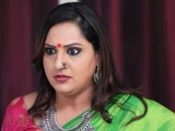 Radha Ramana Sitara Devi Gets To Know About Avani Operation